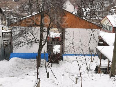 5-комнатный дом, 250 м², 10 сот., Шокая за 24.8 млн 〒 в Алматы, Медеуский р-н — фото 3