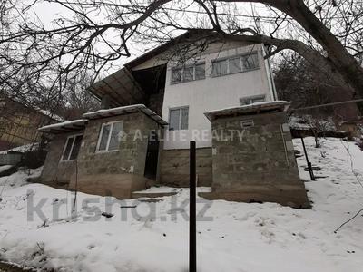 5-комнатный дом, 250 м², 10 сот., Шокая за 24.8 млн 〒 в Алматы, Медеуский р-н — фото 6