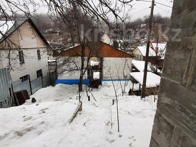5-комнатный дом, 250 м², 10 сот., Шокая за 24.8 млн 〒 в Алматы, Медеуский р-н — фото 7