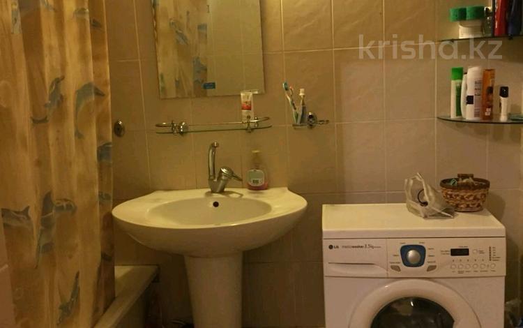 3 комнаты, 18 м², Бараева 12 за 40 000 ₸ в Астане, Алматинский р-н