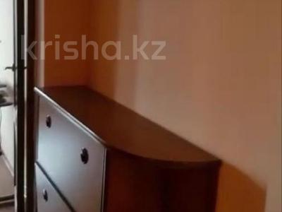 2-комнатная квартира, 74 м², 5/9 этаж, мкр Мамыр-4, Шаляпина — Бауыржана Момышулы за ~ 25.5 млн 〒 в Алматы, Ауэзовский р-н — фото 3