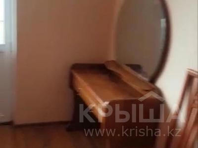 2-комнатная квартира, 74 м², 5/9 этаж, мкр Мамыр-4, Шаляпина — Бауыржана Момышулы за ~ 25.5 млн 〒 в Алматы, Ауэзовский р-н — фото 2