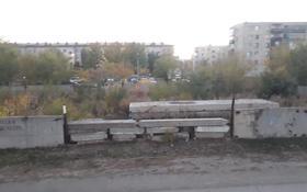 Участок 15 соток, Ерганата Кушербаева (Западная) 56 за 12 млн ₸ в Экибастузе