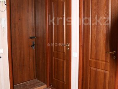 2-комнатная квартира, 63 м², 4/5 этаж, Туркестанская 9 за 17 млн 〒 в Шымкенте, Аль-Фарабийский р-н
