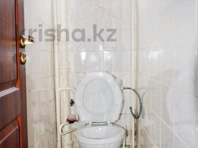 2-комнатная квартира, 63 м², 4/5 этаж, Туркестанская 9 за 17 млн 〒 в Шымкенте, Аль-Фарабийский р-н — фото 10