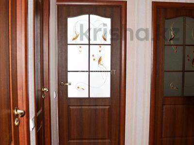 2-комнатная квартира, 63 м², 4/5 этаж, Туркестанская 9 за 17 млн 〒 в Шымкенте, Аль-Фарабийский р-н — фото 2