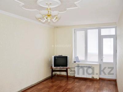 2-комнатная квартира, 63 м², 4/5 этаж, Туркестанская 9 за 17 млн 〒 в Шымкенте, Аль-Фарабийский р-н — фото 3