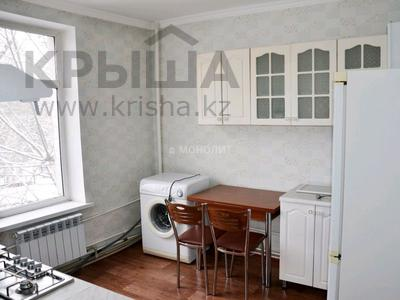 2-комнатная квартира, 63 м², 4/5 этаж, Туркестанская 9 за 17 млн 〒 в Шымкенте, Аль-Фарабийский р-н — фото 6