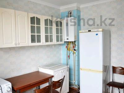 2-комнатная квартира, 63 м², 4/5 этаж, Туркестанская 9 за 17 млн 〒 в Шымкенте, Аль-Фарабийский р-н — фото 7