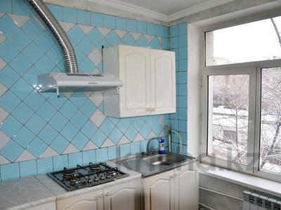 2-комнатная квартира, 63 м², 4/5 этаж, Туркестанская 9 за 17 млн 〒 в Шымкенте, Аль-Фарабийский р-н — фото 8