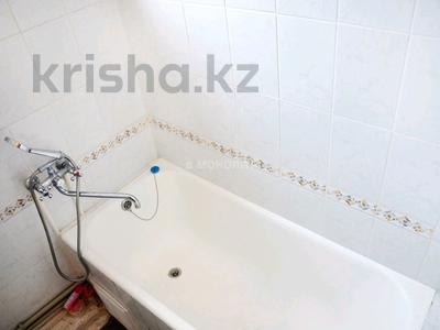 2-комнатная квартира, 63 м², 4/5 этаж, Туркестанская 9 за 17 млн 〒 в Шымкенте, Аль-Фарабийский р-н — фото 9