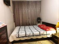 1-комнатная квартира, 35 м², 4/4 этаж по часам