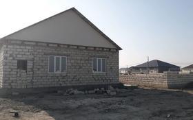5-комнатный дом, 110 м², 10 сот., 6 улица 22дом за 4.5 млн 〒 в Атырау