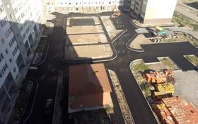 3-комнатная квартира, 69.6 м², 5/10 эт., Орынбор 1 за 17.9 млн ₸ в Астане, Есильский р-н