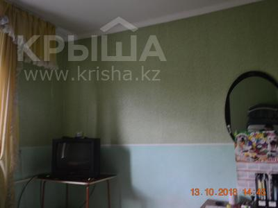 7-комнатный дом, 110 м², 14 сот., Сенкибая 57 за 18 млн ₸ в  — фото 12