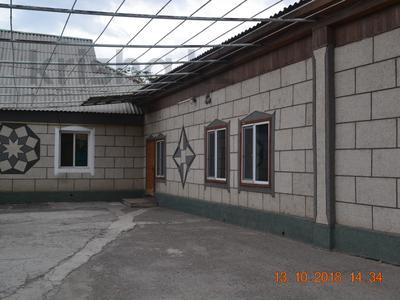 7-комнатный дом, 110 м², 14 сот., Сенкибая 57 за 18 млн ₸ в  — фото 2