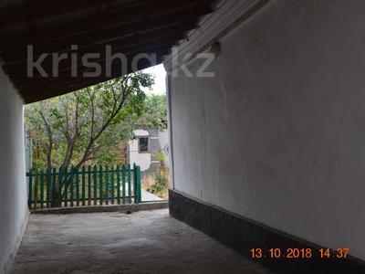 7-комнатный дом, 110 м², 14 сот., Сенкибая 57 за 18 млн ₸ в  — фото 4