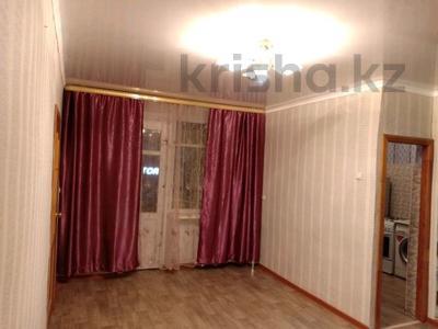 2-комнатная квартира, 44 м², 2/2 эт., улица Есет Батыра 98 — Калдаякова (скулкина) за 5 млн ₸ в Актобе