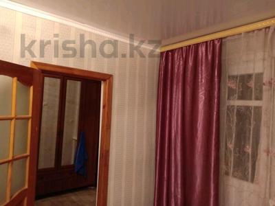 2-комнатная квартира, 44 м², 2/2 эт., улица Есет Батыра 98 — Калдаякова (скулкина) за 5 млн ₸ в Актобе — фото 2
