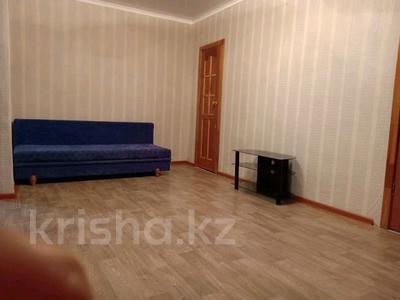 2-комнатная квартира, 44 м², 2/2 эт., улица Есет Батыра 98 — Калдаякова (скулкина) за 5 млн ₸ в Актобе — фото 3