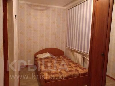2-комнатная квартира, 44 м², 2/2 эт., улица Есет Батыра 98 — Калдаякова (скулкина) за 5 млн ₸ в Актобе — фото 6