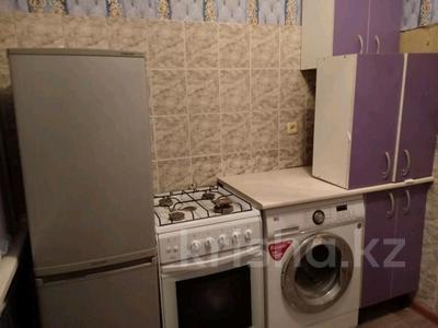 2-комнатная квартира, 44 м², 2/2 эт., улица Есет Батыра 98 — Калдаякова (скулкина) за 5 млн ₸ в Актобе — фото 7