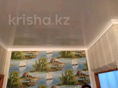 2-комнатная квартира, 44 м², 2/2 эт., улица Есет Батыра 98 — Калдаякова (скулкина) за 5 млн ₸ в Актобе — фото 9
