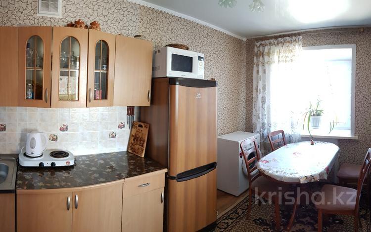 2-комнатная квартира, 43.7 м², 9/9 эт., Кабанбай батыра 154 за 9.5 млн ₸ в Усть-Каменогорске