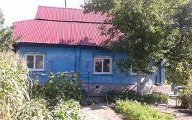 3-комнатный дом, 53 м², 10 сот., Иртышская за ~ 4.1 млн 〒 в Усть-Каменогорске