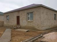 5-комнатный дом, 250 м², 6 сот.