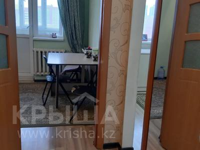 1-комнатная квартира, 32 м², 7/9 этаж, Каныша Сатпаева 31 за 12.8 млн 〒 в Нур-Султане (Астана), Алматы р-н — фото 2