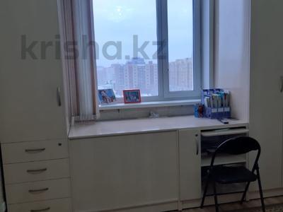 1-комнатная квартира, 32 м², 7/9 этаж, Каныша Сатпаева 31 за 12.8 млн 〒 в Нур-Султане (Астана), Алматы р-н — фото 7
