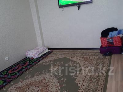 1-комнатная квартира, 32 м², 7/9 этаж, Каныша Сатпаева 31 за 12.8 млн 〒 в Нур-Султане (Астана), Алматы р-н — фото 8