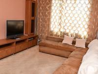 2-комнатная квартира, 65 м², 3/4 этаж посуточно