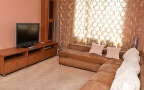 2-комнатная квартира, 65 м², 3/4 эт. посуточно, Бухар жырау 38 — Алиханова за 13 995 ₸ в Караганде, Казыбек би р-н