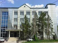 Офис площадью 1758 м²