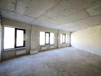 2-комнатная квартира, 71.3 м², 1/2 этаж