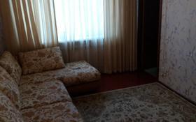 2-комнатная квартира, 60 м², 3/5 этаж посуточно, Азаттык 49 за 7 000 〒 в Атырау