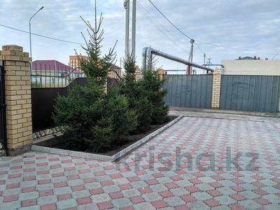 5-комнатный дом, 269 м², 10 сот., Сабита Муканова 30 за 36.5 млн ₸ в Акмоле — фото 4