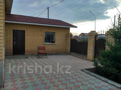 5-комнатный дом, 269 м², 10 сот., Сабита Муканова 30 за 36.5 млн ₸ в Акмоле — фото 5