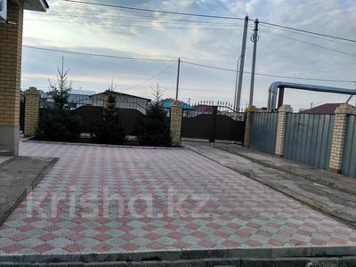 5-комнатный дом, 269 м², 10 сот., Сабита Муканова 30 за 36.5 млн ₸ в Акмоле — фото 6