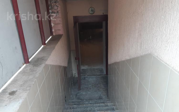 Помещение площадью 109 м², проспект Шакарима Кудайбердиулы за 14 млн 〒 в Нур-Султане (Астана), Алматы р-н