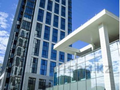 3-комнатная квартира, 97.77 м², 8/18 этаж, Улы Дала за ~ 37.2 млн 〒 в Нур-Султане (Астана), Есиль р-н