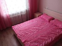 2-комнатная квартира, 48 м², 5/5 этаж посуточно