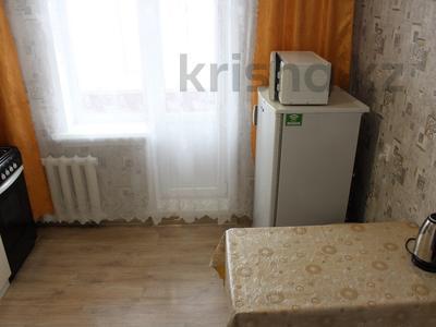 2-комнатная квартира, 48 м², 5/5 эт. посуточно, Парковая 53 — Труда за 7 500 ₸ в Петропавловске — фото 4