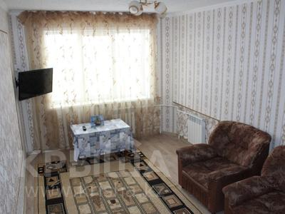 2-комнатная квартира, 48 м², 5/5 эт. посуточно, Парковая 53 — Труда за 7 500 ₸ в Петропавловске — фото 6