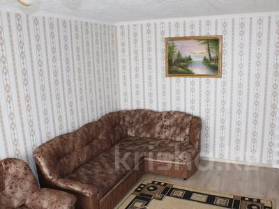2-комнатная квартира, 48 м², 5/5 эт. посуточно, Парковая 53 — Труда за 7 500 ₸ в Петропавловске — фото 7