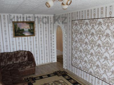 2-комнатная квартира, 48 м², 5/5 эт. посуточно, Парковая 53 — Труда за 7 500 ₸ в Петропавловске — фото 8