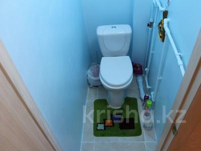 2-комнатная квартира, 48 м², 5/5 эт. посуточно, Парковая 53 — Труда за 7 500 ₸ в Петропавловске — фото 9