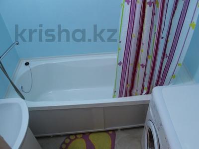 2-комнатная квартира, 48 м², 5/5 эт. посуточно, Парковая 53 — Труда за 7 500 ₸ в Петропавловске — фото 10